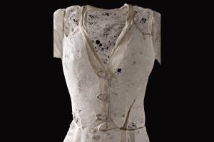 Femicide-Garden-Dress-1-Partial-Bodice