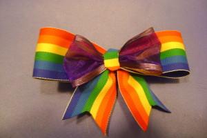 gay_pride_hair_bow_ver_2_by_damnwhiterabbit-d379q19