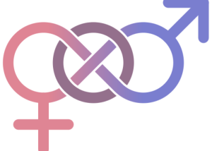 transgender-law