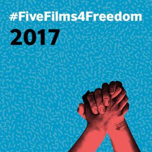 facebook-fivefilms-V1